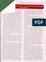CASO de ESTUDIO Sistemas de Informacion Laudon Pag 35