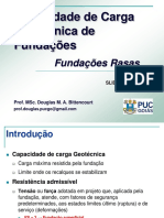 PUC-FUND-RONALD