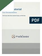 Tutorial for tableau.pdf