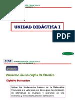 El Valor Del Dinero - Lamp 14 (1)