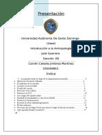 Diario De Antropología (1).docx
