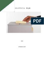 POLITICA  P.Q.R.docx