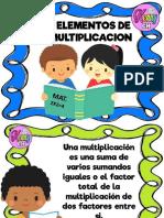 ElementosMultiplicacionME.pdf
