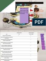 Acrobat Real PDF File