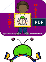 FraccionesDivertidasME.pdf