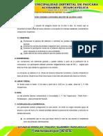 BASES DE MARATON CATEGORIA MASTER.docx