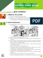 Regras Escolares Material Para o Coordenador (1)