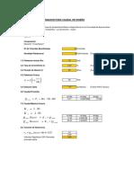 Calculo Caudal Agua Potable 8.pdf