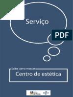 Centro+de+Estética
