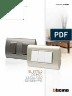 catalogo_modus_style_-.pdf
