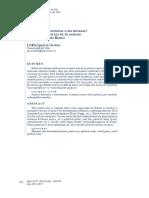 Dialnet-JusticiaInternacionalOPazMundial-4417635