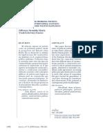 Dialnet-LaJusticiaComoProblemaPoliticoDelConstructivismoMo-3161062