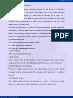 15_4.pdf