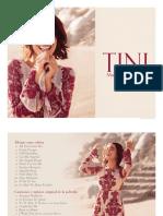 TINI Digital Book