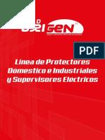 Brochure Protectores (1)