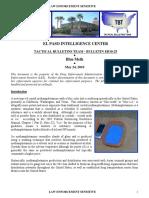 EPICBlueMeth.pdf