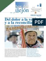 COMISIONES DE LA VERDAD.pdf