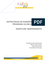 escritura-independiente-1195400316673474-1.pdf