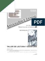 taller de lectura y escritura.pdf
