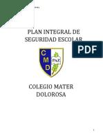 PISE-COLEGIO-MATER-DOLOROSA2016-1.pdf
