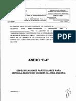 Anexo B-4