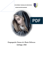 MANUAL DE CONVIVENCIA 2016.pdf