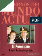 CMA028_El Peronismo.pdf