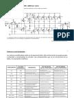 amp_estero_1000w.pdf