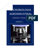 Libro Microbiologia 2014