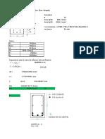 RESOLUCION-RECUPERACION-GRUPO-1-IB.pdf