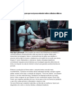 11 Grandes Filmes Para Que Você Possa Entender Melhor a Ditadura Militar No Brasil