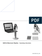 b braun perfusor space syringe pump user manual