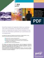 20 - TPM - DTAnalyst.pdf