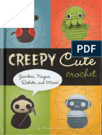 Creepy Cute Crochet.backedup.pdf