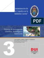 cuaderno3.pdf