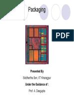 0310.pdf