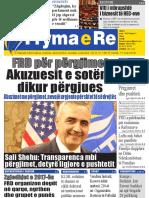FRD 17 Maj.pdf