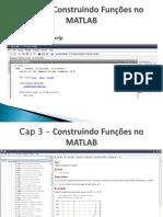 Matlab - 4.pdf