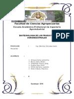 Examen-De-Primera-Unidad.docx