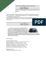 Matematicas Unidad 3.pdf
