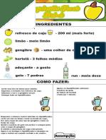 tropicalia fresh drink - ingredientes e como fazer.pdf