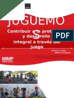 Diapositivas Oficiales 2016 [Autoguardado]