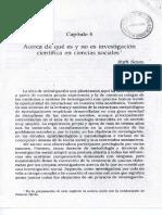 Sautu.-Acerca-de-qué-es-y-no-es-investigación-científica-en-ciencias-sociales.pdf