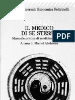 Naboru Muramoto - Il medico di te stesso.pdf
