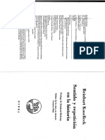 R. Koselleck - Sentido y repetición en la historia.pdf
