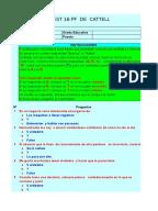 PDF) manual 16pf5