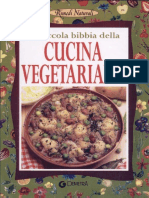 Rimedi Naturali - La Piccola Bibbia Della Cucina Vegetariana.pdf