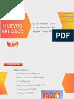huevos velasco trabajo pdf.pdf