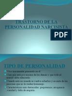 tnp_pres.ppt