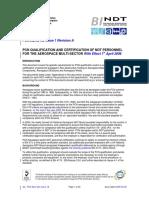 A0Aero Gen.pdf